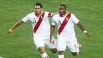 Eliminatorias Brasil 2014: Perú sale hoy a bajarse a Chile en un Nacional repleto