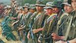 Las FARC instaron a Juan Manuel Santos revisar los tratados de libre comercio