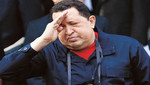 La trágica vida de Hugo Chávez