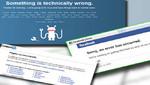 Realizan un Test para saber el rendimiento de Facebook, LinkedIn y Twitter