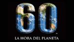 San Miguel se suma a La Hora del Planeta