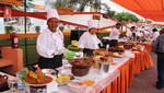 Festival Gastronómico de San Miguel celebrará su 13vo. Aniversario ofreciendo deliciosos potajes