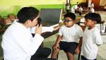 Municipalidad de San Miguel continúa con éxito la gran campaña gratuita de salud