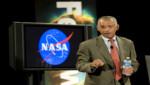 NASA le pide al Congreso de EE.UU darle más recurso para realizar un plan para salvar la Tierra [VIDEO]