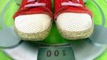 Obesidad infantil disminuye la expectativa de talla