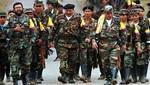 Ministro de Defensa ve convertida a las FARC en una 'banda criminal' dentro de cuatro años