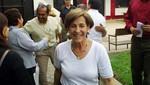 Encuesta: Susana Villarán levanta su aprobación hasta el 42% tras referéndum
