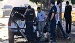 México: encuentran cadáver dividido en 21 bolsas de basura