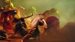 [USA] Siete shows del Cirque du Soleil se reunieron para realizar un espectáculo original extraordinario