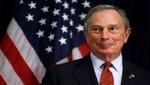 Alcalde de Nueva York invierte 12 millones de dólares en campaña contra armas en EEUU