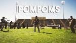 Los Jonas Brothers lanza un extracto de su nueva canción Pom Poms