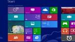 Windows Blue: una vista previa de lo que se viene para Windows 8 [VIDEO]