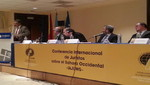 El Estado Saharaui, fundamentos políticos y jurídicos