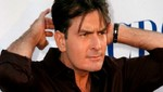 Charlie Sheen confiesa que ya no consume drogas