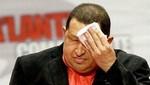 Conversando con Hugo Chávez