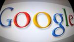 Google prohíbe la creación de palabras que tengan su nombre
