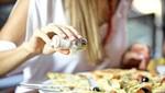 Consumo excesivo de sal puede causar ataques al corazón