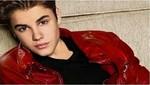 Justin Bieber fue acusado de golpear a vecino