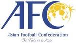 [Eliminatorias Brasil 2014] Tres victorias y un empate en los encuentros disputados en la Confederación Asiática