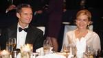 La Infanta Cristina asesoraba a Urdangarin en sus 'proyectos' para Nóos