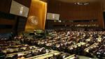 América Latina apoya y ratifica el reclamo argentino sobre las Islas Malvinas ante la ONU