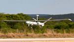 Brasil utilizará Drones para vigilar sus fronteras