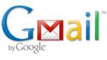 La prioridad del FBI es espiar en tiempo real los correos de Gmail