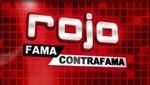 Rojo Fama Contrafama: Hoy es la gran final