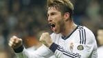 Real Madrid: Sergio Ramos desea ganar la Liga de Campeones