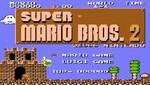 ¿Te gustaría jugar todos los videojuegos de Nintendo y Super Nintendo?