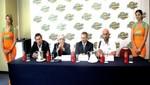 Perú enfrenta a Venezuela por pase a la final del grupo II de la Copa Davis