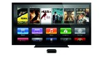 Apple TV contar con un panel 4K UHDTV