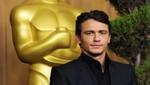 James Franco rechazó acostarse con Lindsay Lohan