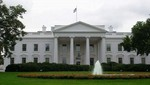 EEUU le responde a Corea del Norte: su 'retórica belicista' profundiza su aislamiento internacional