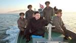 Corea del Norte en 'estado de guerra' con el Sur y amenaza con 'disolver' EE.UU.