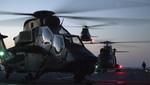 Un helicóptero de la OTAN  habría matado a dos niños en Afganistán