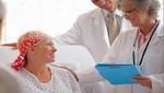 Donan de 20 millones de dólares para investigar un cura contra el cáncer