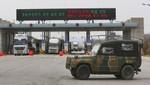 Corea del Norte amenaza con cerrar zona industrial de Kaesong
