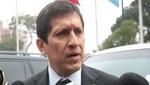 Víctor Isla invoca a parlamentarios a pagar sus deudas con la Sunat y Essalud
