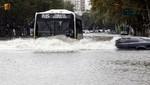 Argentina: fuerte temporal en Buenos Aires acaba con la vida de cinco personas [VIDEO]