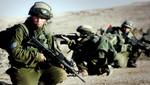 Un joven israelí es llevado a prisión por negarse a cumplir el Servicio Militar