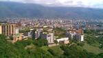 Mandela a líderes venezolanos