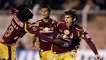 Copa Libertadores: Real Garcilaso cayó 3-0 por Deportes Tolima en el Cusco