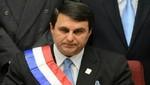 Presidente de Paraguay: es un 'milagro' que Hugo Chávez esté muerto