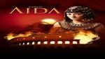 Gran Teatro Nacional: Presenta la Ópera 'AÍDA' en Concierto