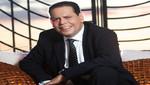 Fernando Villalona inicia en mayo el tour 'Mayimbemania 2013'