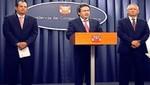 Ejecutivo espera que Poder Judicial revoque fallo de La Parada