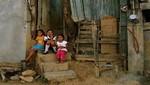 México: 20 millones de niños y adolescentes viven en la pobreza