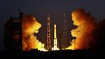 Rusia planea lanzar el 26 de abril el satélite de navegación Glonass-M