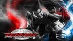 Tekken Card Tournament  ya está disponible para ser  descargargado en iTunes, Google Play y Amazon [Video]